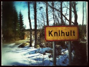 Knihult